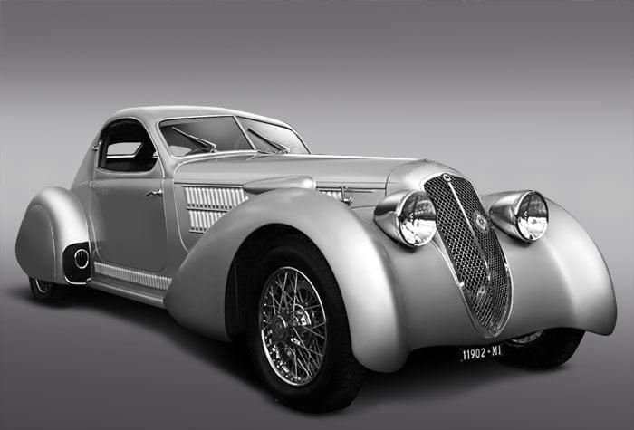 -Lancia-Astura-233-C-Aerodynamica-door-Castanga--1935--(1)