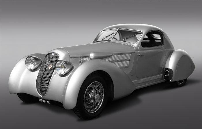 -Lancia-Astura-233-C-Aerodynamica-door-Castanga--1935--(2)