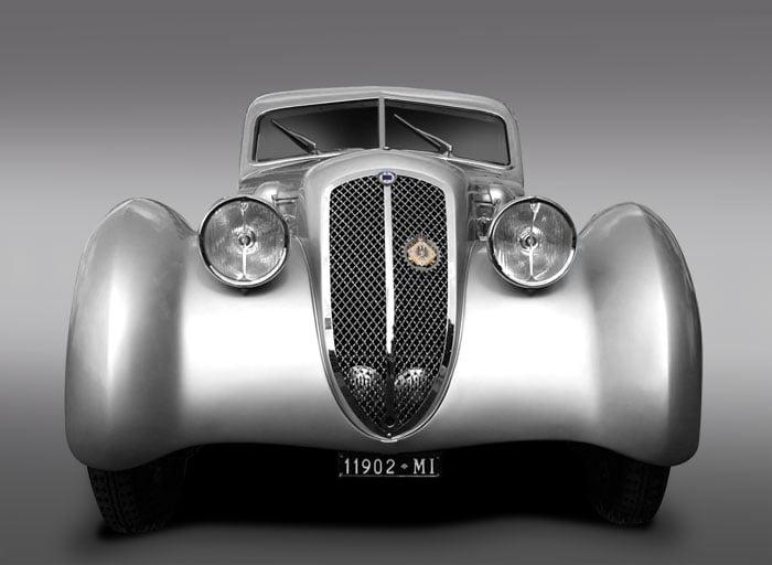 -Lancia-Astura-233-C-Aerodynamica-door-Castanga--1935--(3)