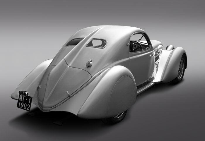 -Lancia-Astura-233-C-Aerodynamica-door-Castanga--1935--(4)