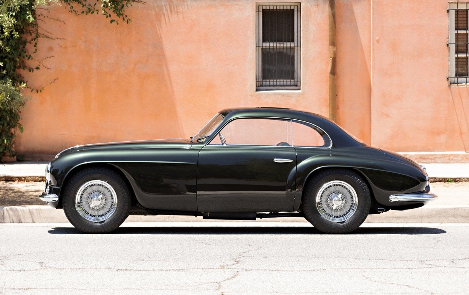 Alfa-Romeo-6C-1949-(2)