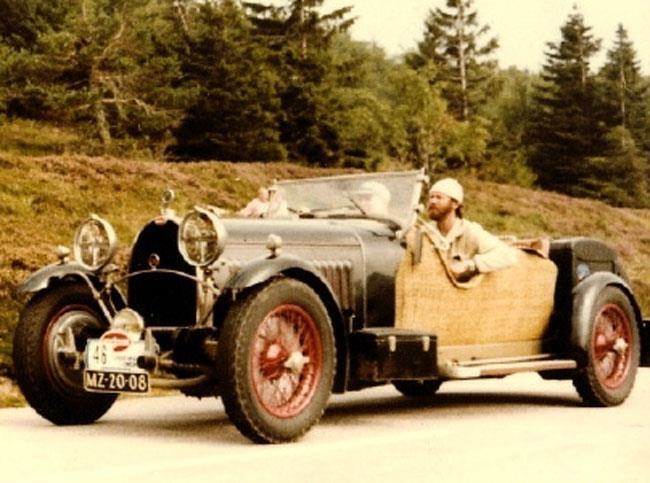 Bugatti-Type-46S-Torpedo-Wickerwork--Wicker-1929-(1)