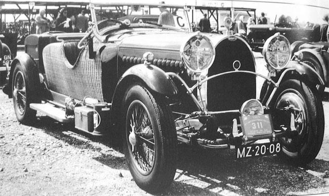 Bugatti-Type-46S-Torpedo-Wickerwork--Wicker-1929-(2)