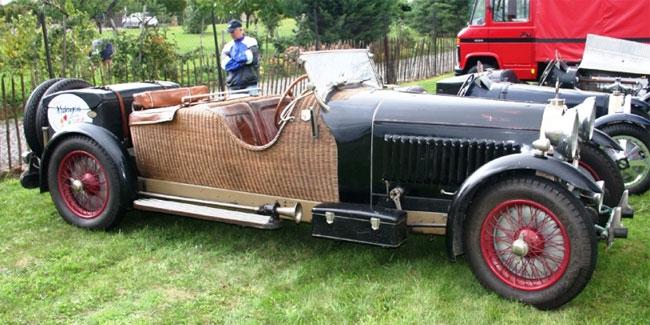 Bugatti-Type-46S-Torpedo-Wickerwork--Wicker-1929-(3)