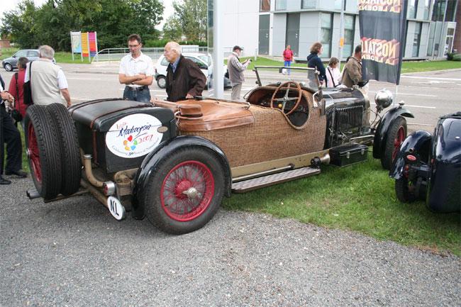 Bugatti-Type-46S-Torpedo-Wickerwork--Wicker-1929-(4)