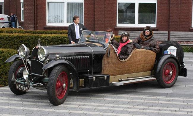 Bugatti-Type-46S-Torpedo-Wickerwork--Wicker-1929-(5)
