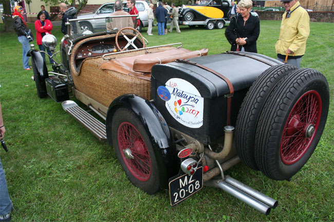 Bugatti-Type-46S-Torpedo-Wickerwork--Wicker-1929-(6)