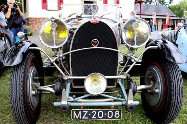 Bugatti-Type-46S-Torpedo-Wickerwork--Wicker-1929-(7)