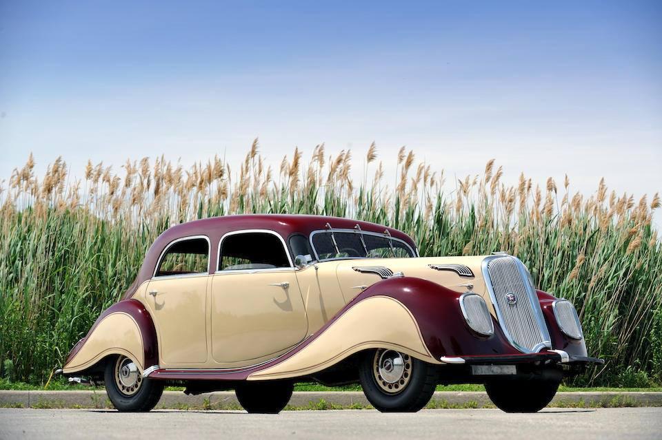 Panhard-X76-Dynamic-Bionnier--1937--(2)