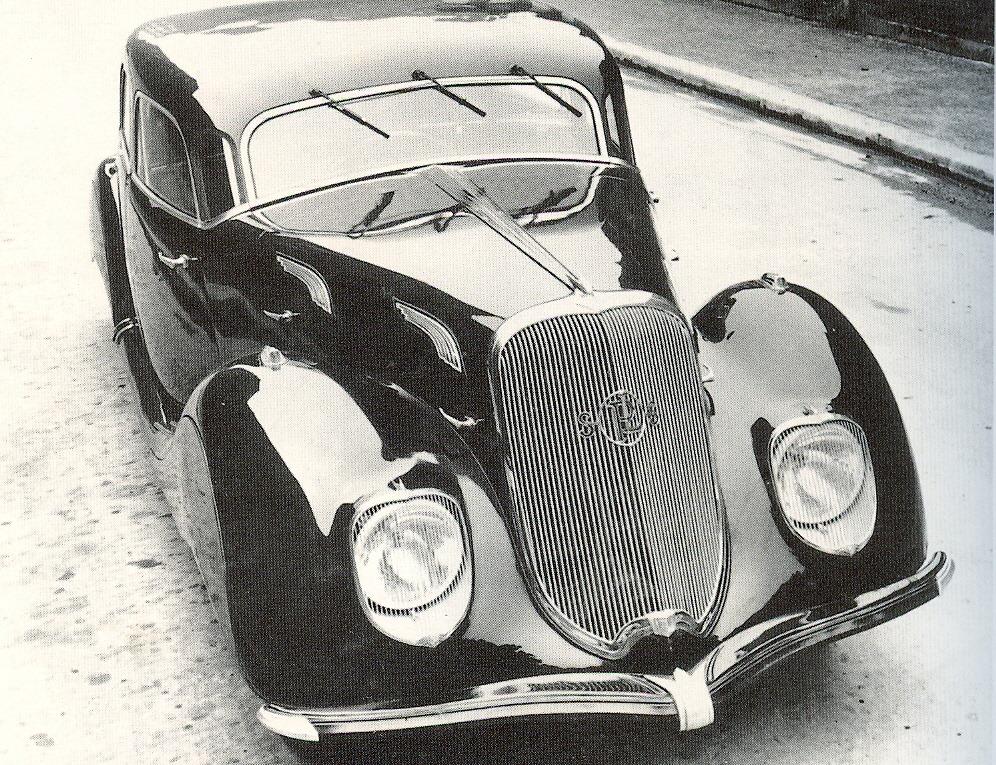 Panhard-X76-Dynamic-Bionnier--1937--(3)