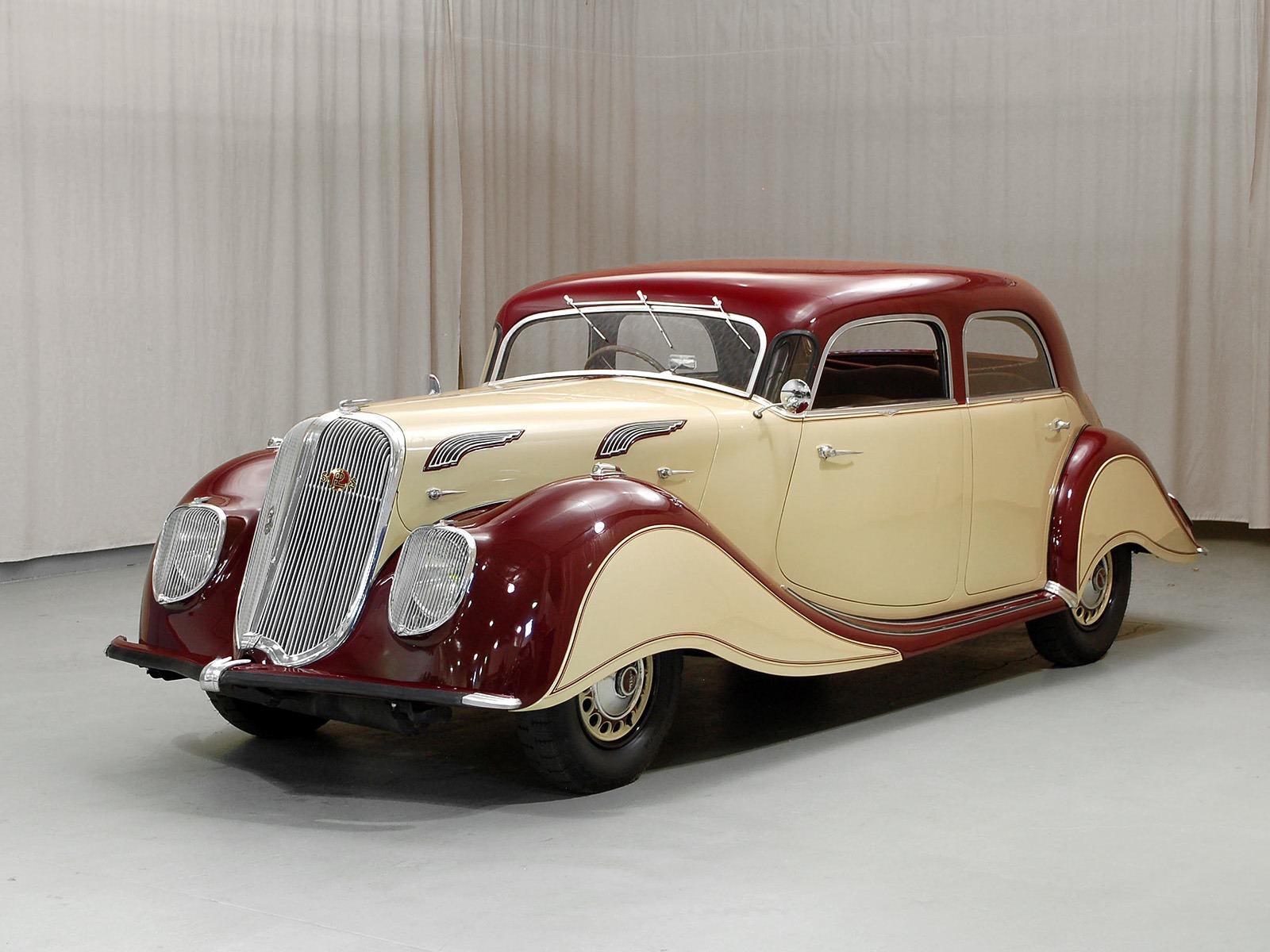 Panhard-X76-Dynamic-Bionnier--1937--(5)