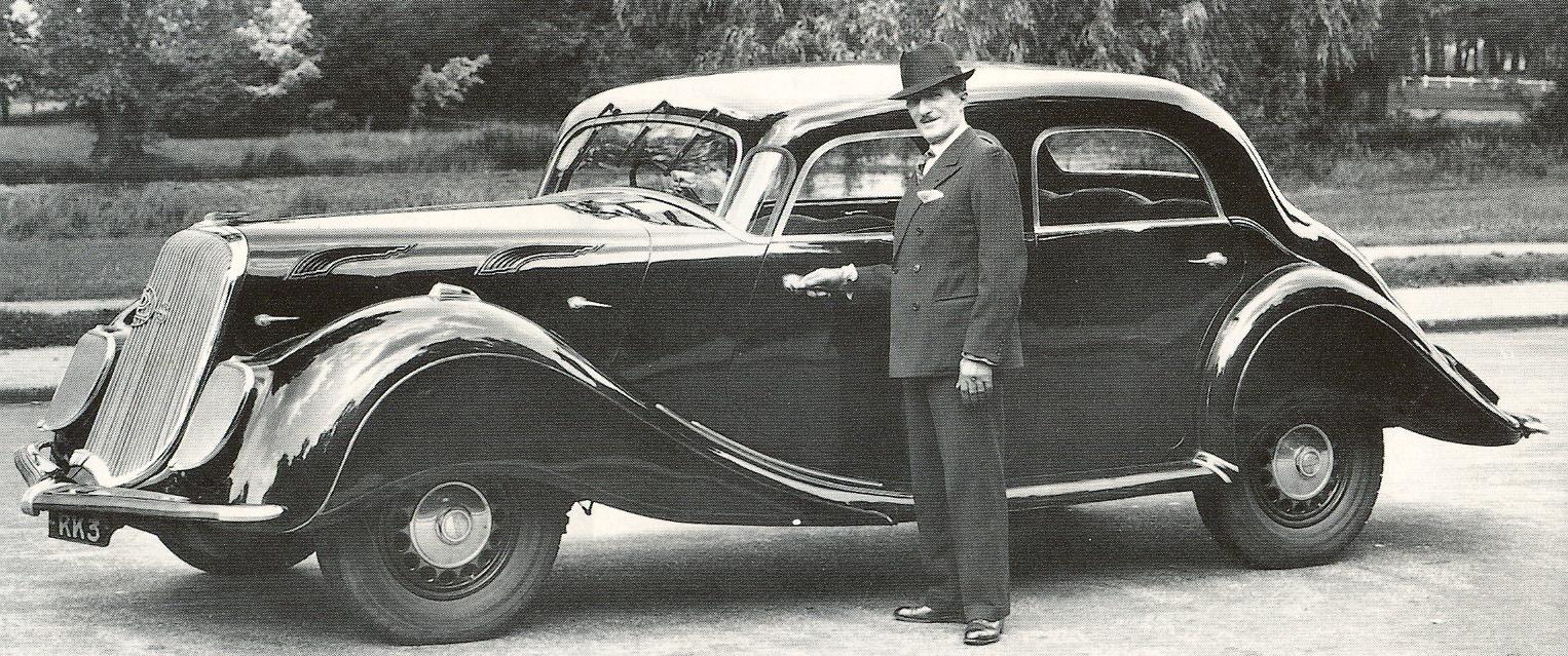 Panhard-X76-Dynamic-Bionnier--1937--(6)