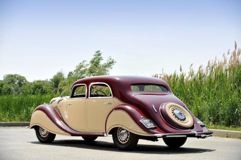 Panhard-X76-Dynamic-Bionnier--1937--(7)
