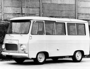 Peugeot-J-7-1965-(1)