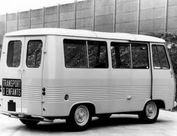 Peugeot-J-7-1965-(3)