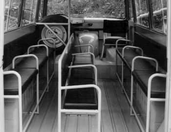 Peugeot-J-7-1965-(4)