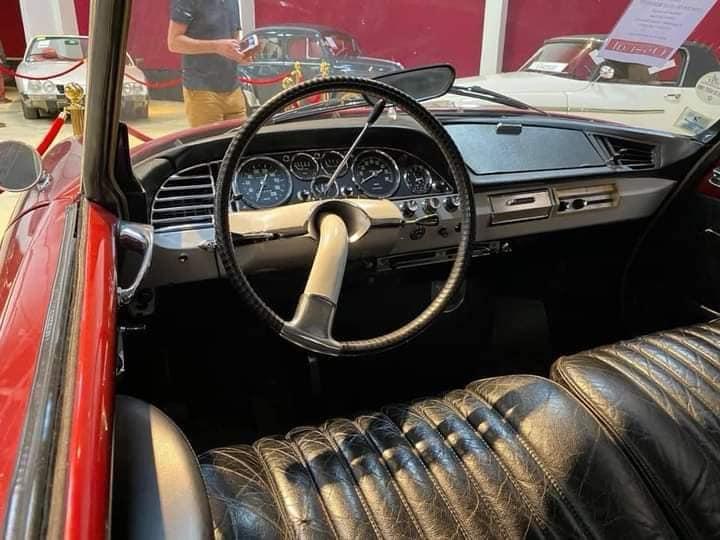 Citroën-DS-GT-19-Coupe-by-Bossaert-(2)