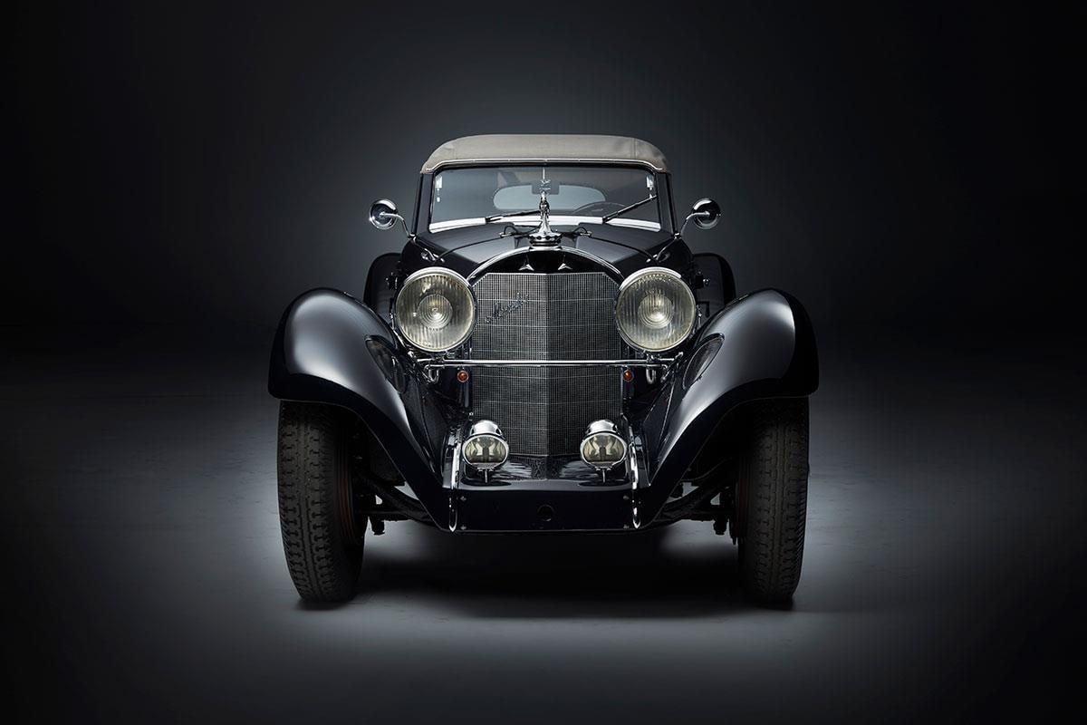 Mercedes-Benz-SSK-1932--Roadster-by-Erdmann--en-Rossi-(1)