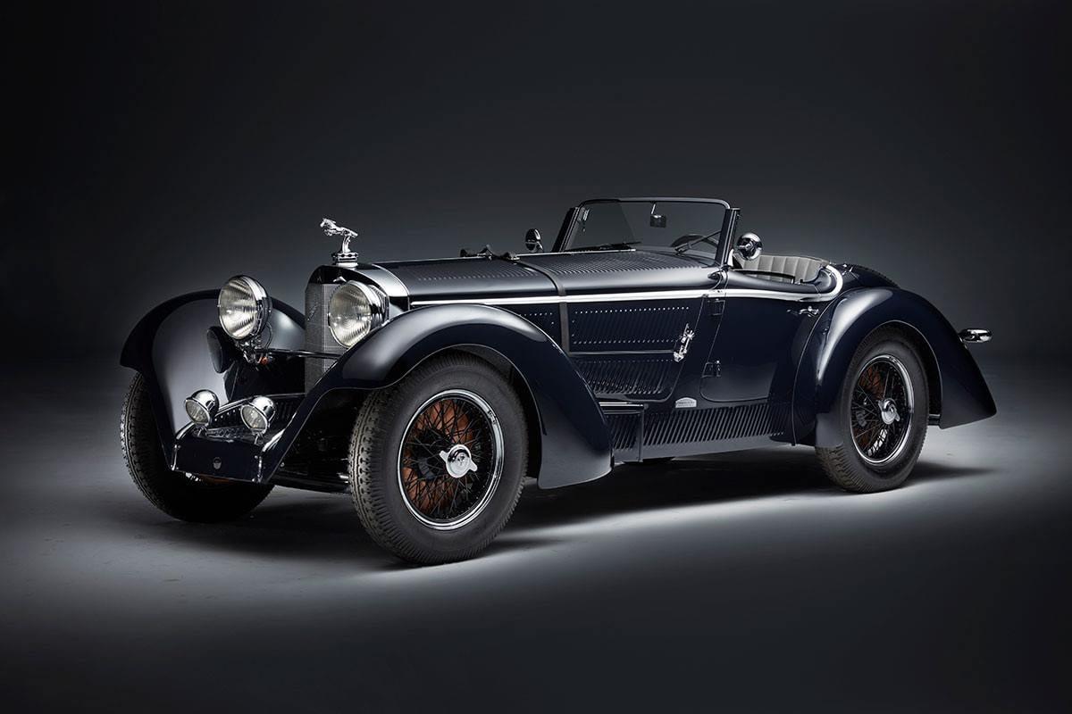 Mercedes-Benz-SSK-1932--Roadster-by-Erdmann--en-Rossi-(10)