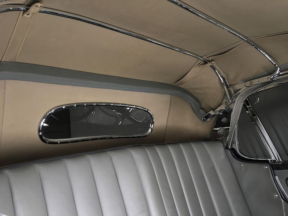 Mercedes-Benz-SSK-1932--Roadster-by-Erdmann--en-Rossi-(2)