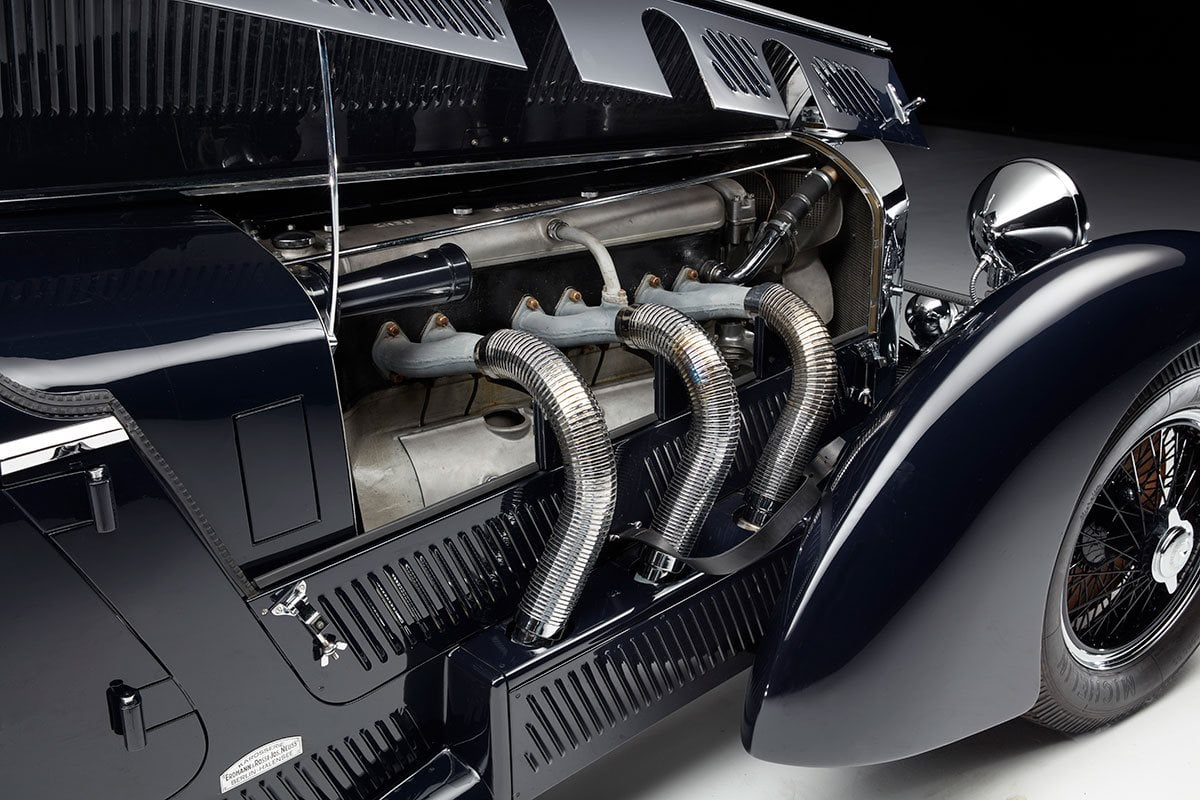 Mercedes-Benz-SSK-1932--Roadster-by-Erdmann--en-Rossi-(3)