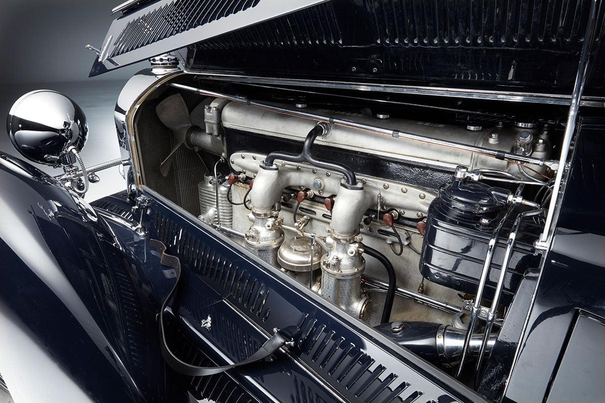 Mercedes-Benz-SSK-1932--Roadster-by-Erdmann--en-Rossi-(4)