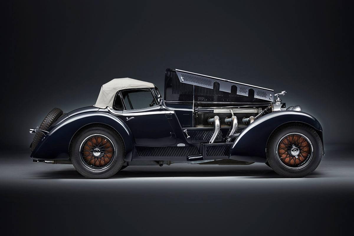 Mercedes-Benz-SSK-1932--Roadster-by-Erdmann--en-Rossi-(5)