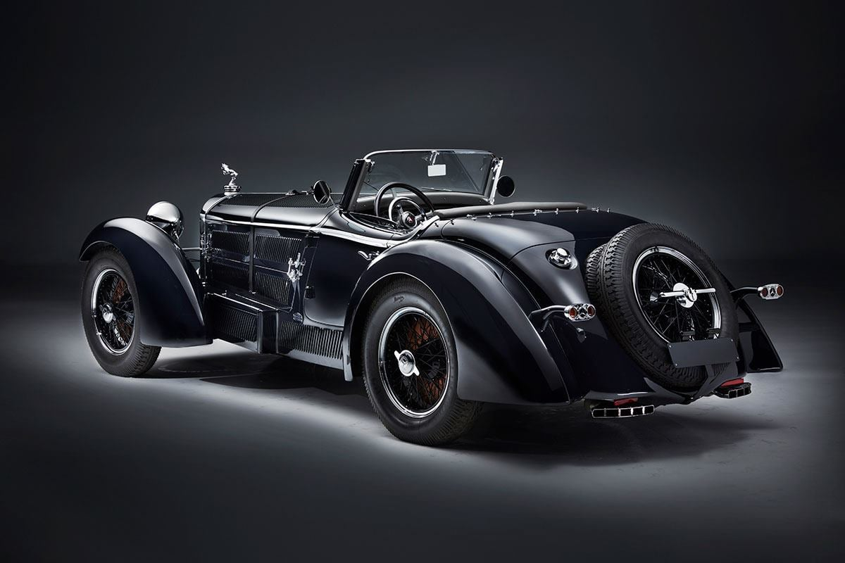 Mercedes-Benz-SSK-1932--Roadster-by-Erdmann--en-Rossi-(6)