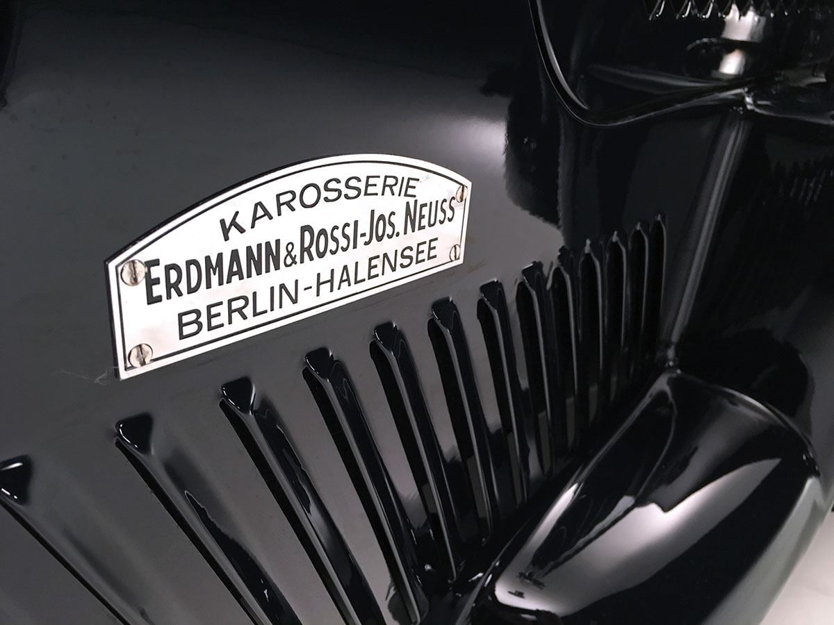Mercedes-Benz-SSK-1932--Roadster-by-Erdmann--en-Rossi-(7)