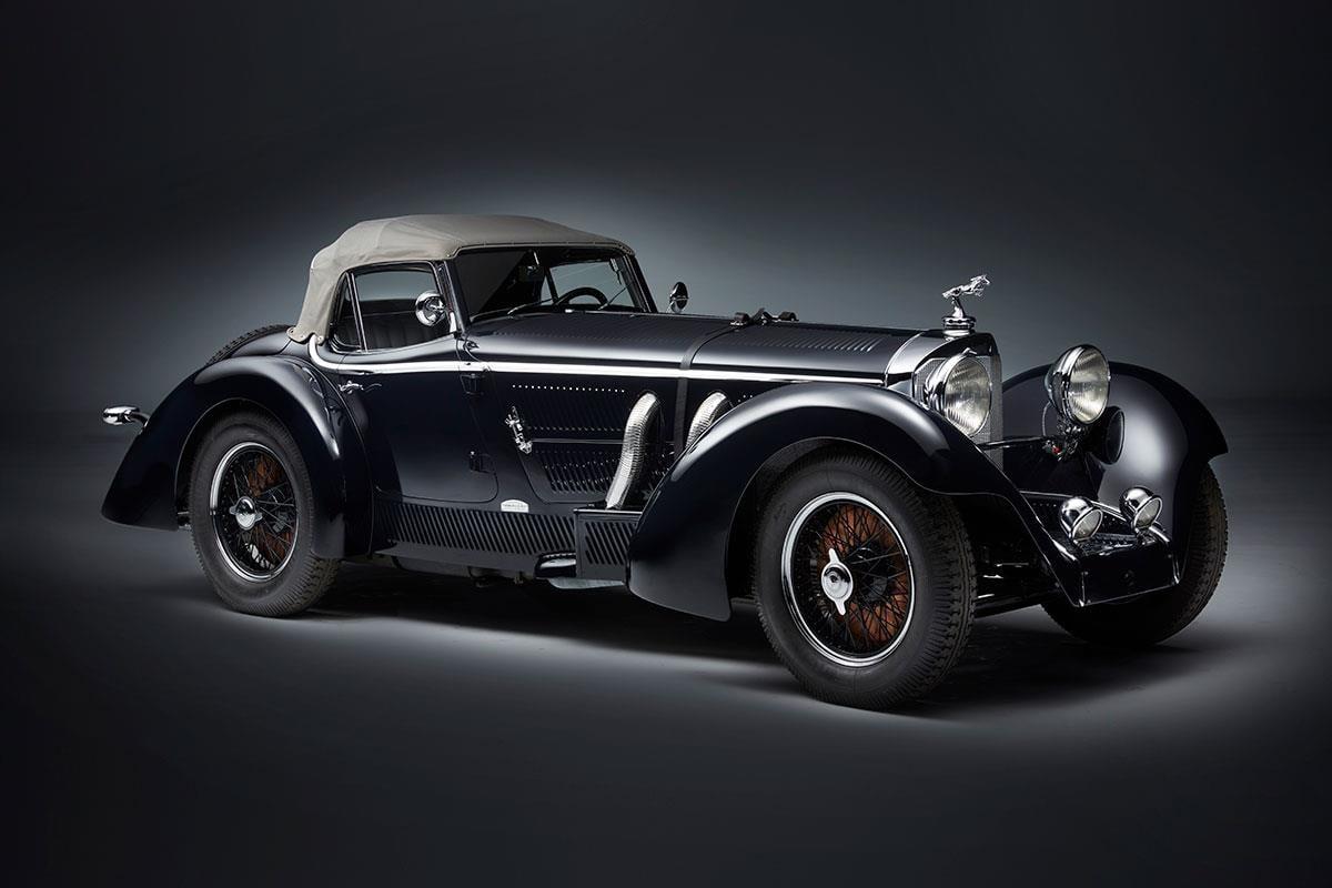 Mercedes-Benz-SSK-1932--Roadster-by-Erdmann--en-Rossi-(9)