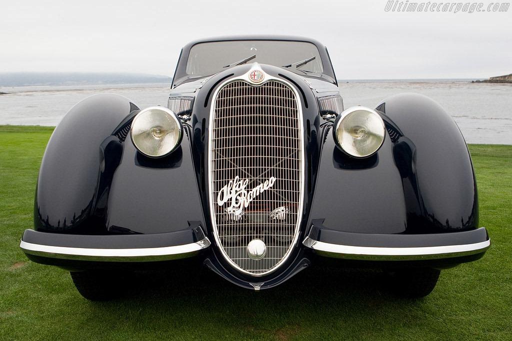 alfa-Romeo-8C-2900B-Lungo-Touring-Berlinetta--1938--(2)