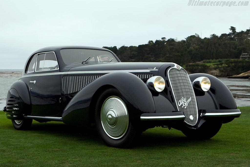 alfa-Romeo-8C-2900B-Lungo-Touring-Berlinetta--1938--(3)