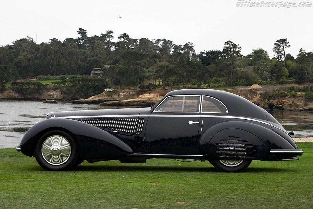 alfa-Romeo-8C-2900B-Lungo-Touring-Berlinetta--1938--(4)