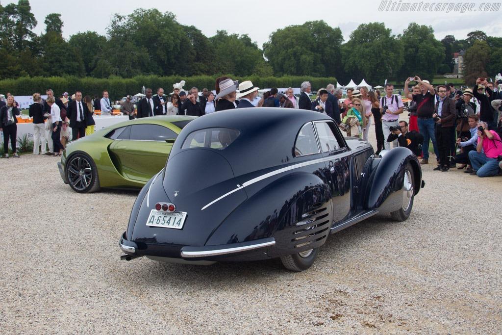 alfa-Romeo-8C-2900B-Lungo-Touring-Berlinetta--1938--(5)