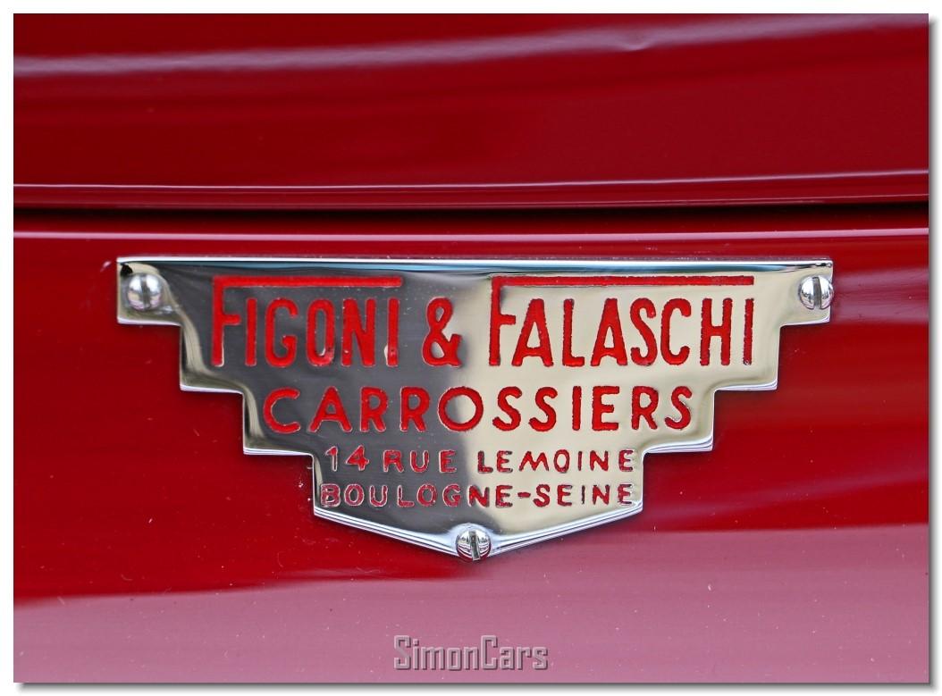 -Delahaye-Type-165-Figoni-en--Falaschi-Cabriolet-1938-39--(10)