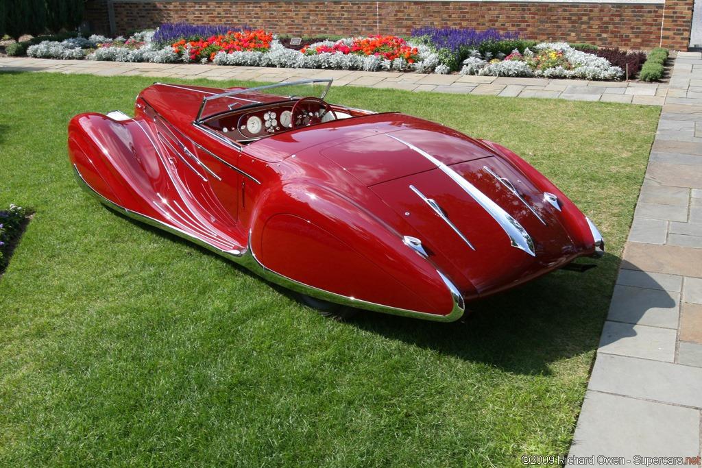 -Delahaye-Type-165-Figoni-en--Falaschi-Cabriolet-1938-39--(11)