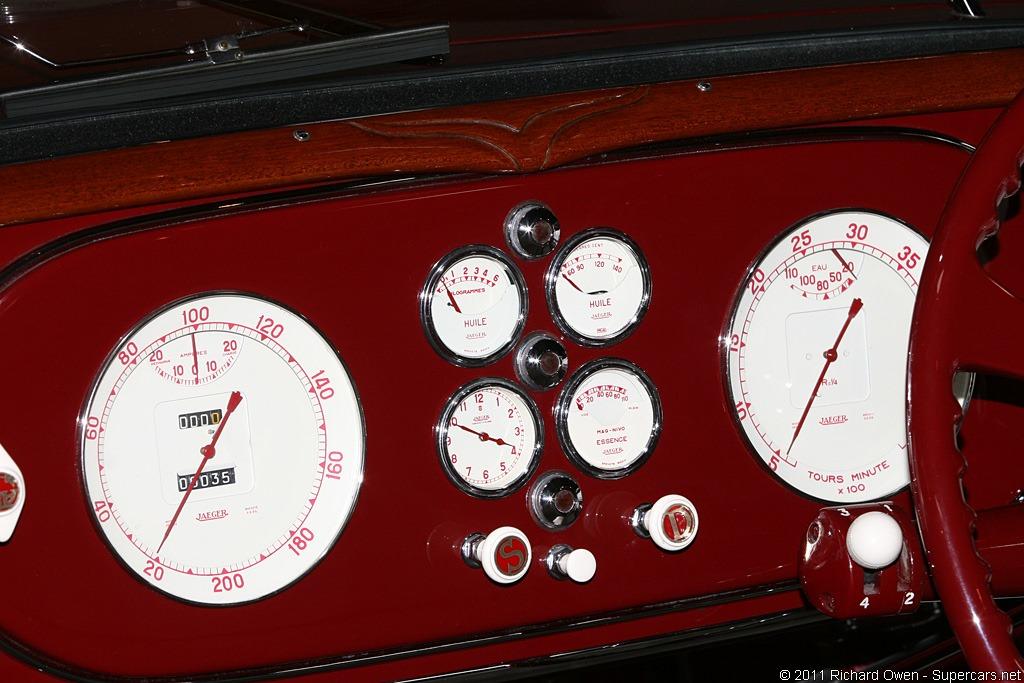 -Delahaye-Type-165-Figoni-en--Falaschi-Cabriolet-1938-39--(12)