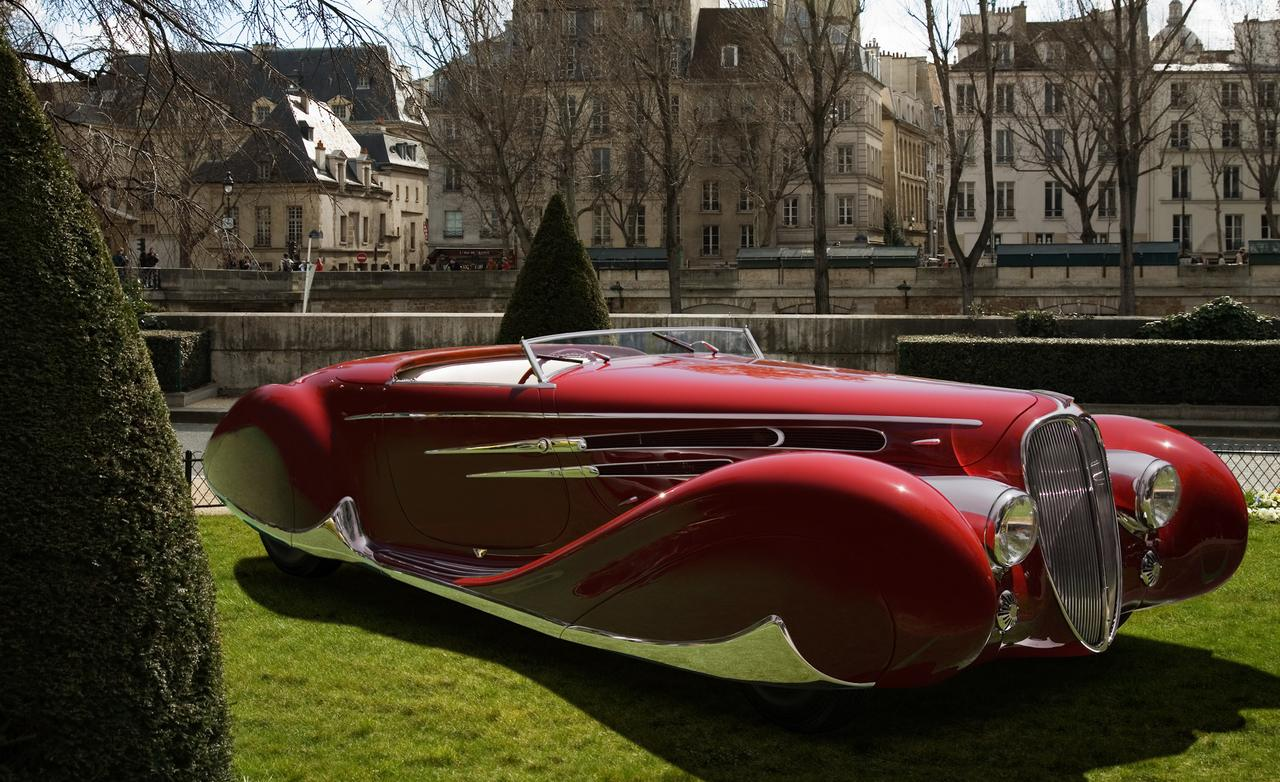 -Delahaye-Type-165-Figoni-en--Falaschi-Cabriolet-1938-39--(4)