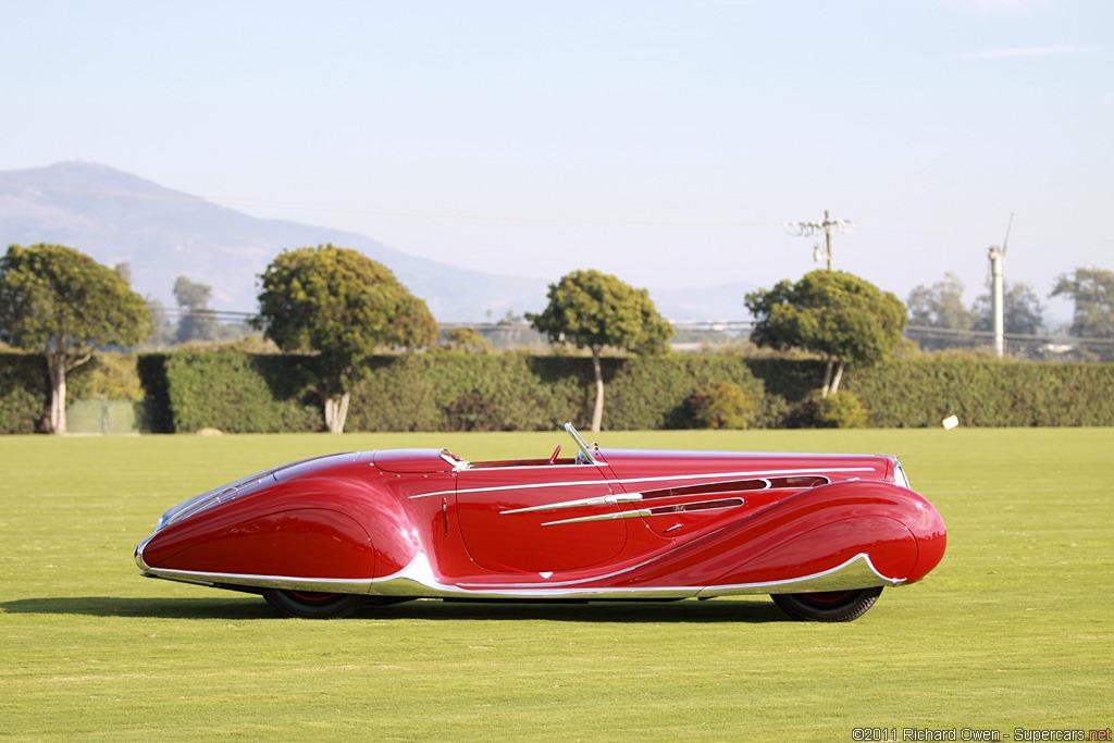 -Delahaye-Type-165-Figoni-en--Falaschi-Cabriolet-1938-39--(8)