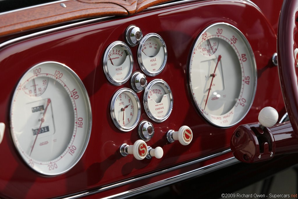 -Delahaye-Type-165-Figoni-en--Falaschi-Cabriolet-1938-39--(9)