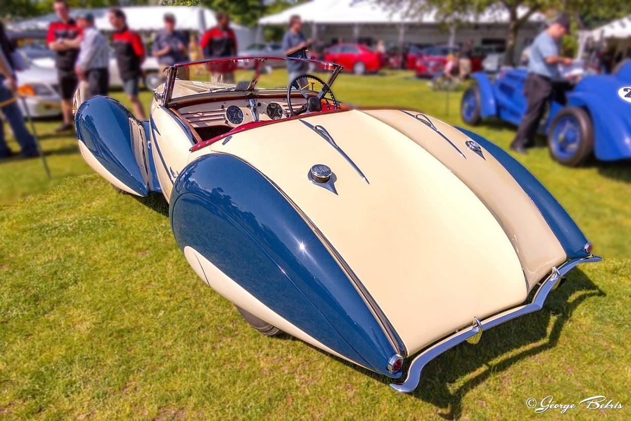 Delahaye-135-Wedstrijd-Torpedo-Roadster--1937-(2)