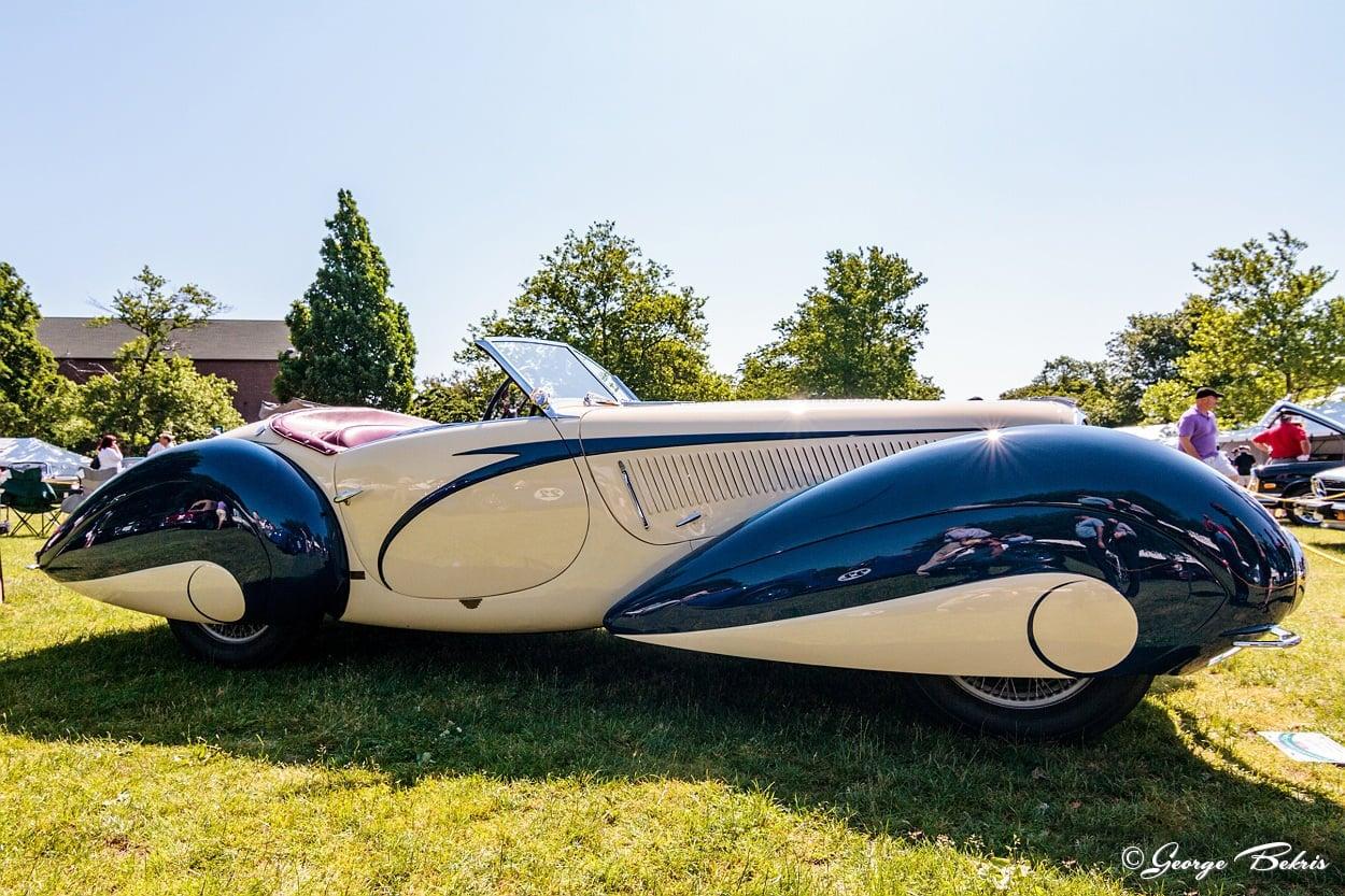 Delahaye-135-Wedstrijd-Torpedo-Roadster--1937-(3)