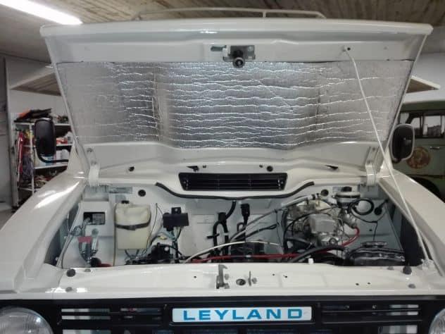 LEYLAND-SHERPA-IS-DAF-400-(3)