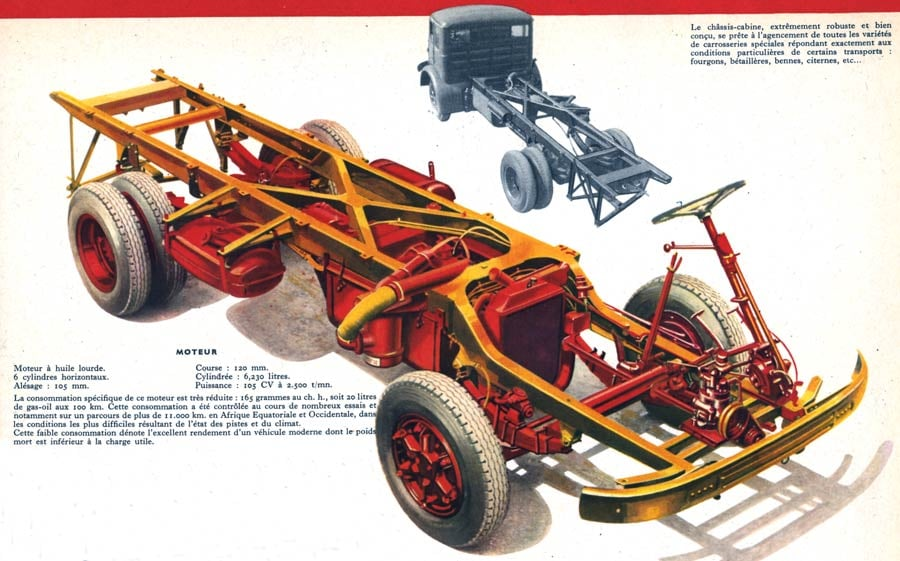 Renault-Lui-(1)