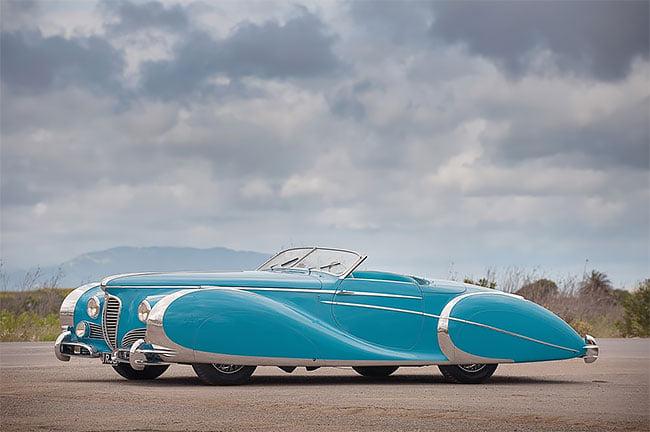 Delahaye-175-S-1949-van-Diana-Dors--4-halve-liter-6-cyll-in-line-160-PK--(12)