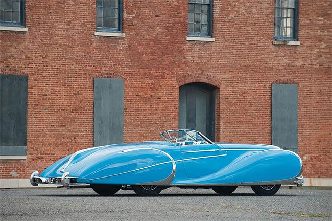 Delahaye-175-S-1949-van-Diana-Dors--4-halve-liter-6-cyll-in-line-160-PK--(4)
