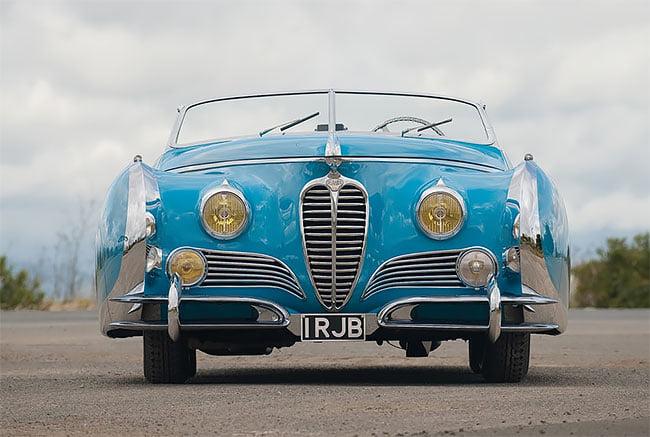 Delahaye-175-S-1949-van-Diana-Dors--4-halve-liter-6-cyll-in-line-160-PK--(5)
