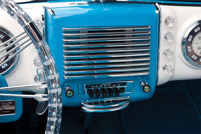 Delahaye-175-S-1949-van-Diana-Dors--4-halve-liter-6-cyll-in-line-160-PK--(8)