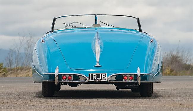 Delahaye-175-S-1949-van-Diana-Dors--4-halve-liter-6-cyll-in-line-160-PK--(9)