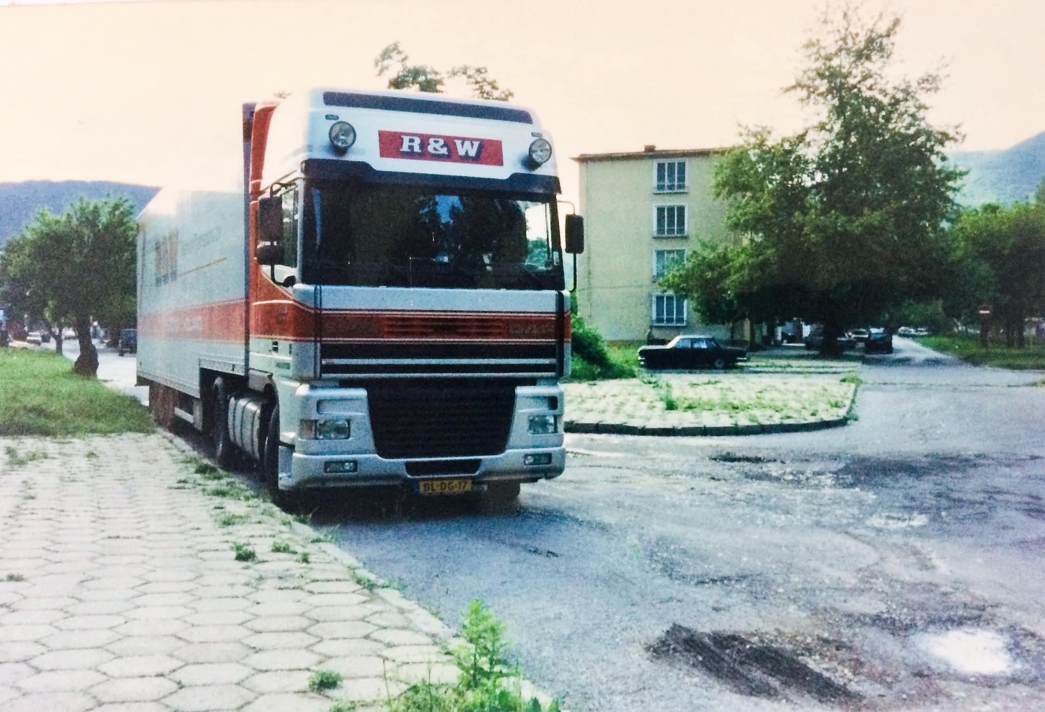 Luuk-Jansen-(8)